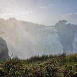 Zimbabwe side