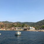 Foto de MiraMar Excursions