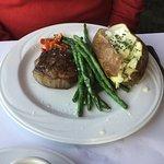 Foto de Portland City Grill