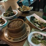 Bild från Kuya Asian Pub