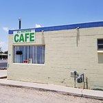 Foto de El Patron Cafe