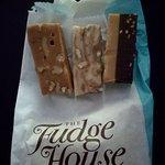Photo of Fudge House