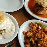 Maple Street Biscuit Company- Concord afbeelding