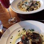 Aqua Restaurant & Bar - Bath