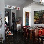 Photo of Street Kitchen