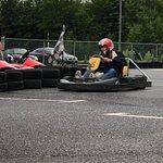 Photo de Karting St-Alphonse