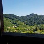 Photo of Trattoria ristoro Fos De Marai