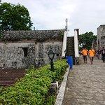 Foto de Fort San Pedro