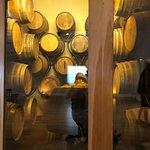 Billede af La Mare Wine Estate