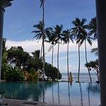 Eraeliya Villas & Gardens ภาพถ่าย