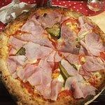 Foto de That's Amore Pizzeria Trattoria