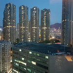 Silka West Kowloon Hotel Φωτογραφία