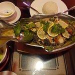 ภาพถ่ายของ Wang Thai Restaurant