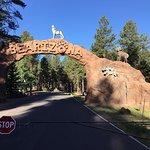 Bild från Route 66