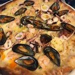 Billede af Spizzicannu Ristorante Pizzeria