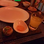 Foto de The Hoianian Wine bar & restaurant