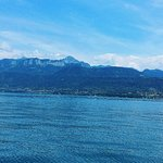 Photo de Lac Leman