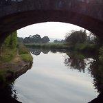 Foto di Lancaster Canal