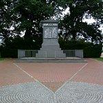 Schilldenkmal