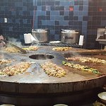 Photo of Crazy Fire Mongolian Grill