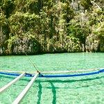 Фотография Big Lagoon