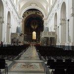 Foto di Duomo di Salerno