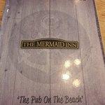 The Mermaid Inn照片