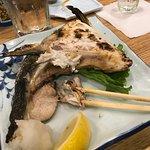 صورة فوتوغرافية لـ Sushi King