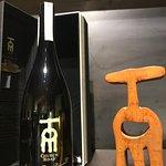 صورة فوتوغرافية لـ Church Road Winery Cellar Door & Restaurant