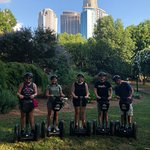 Segway Experience of Charlotte의 사진