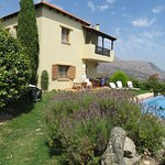 Crete Family Villas照片