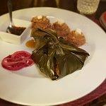 ภาพถ่ายของ Frida - Cocina Mestiza