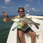 Фотография Gone Fishing Charters