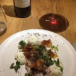 Foto de Leclere Cuisine D'Arrivage