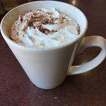 Half Moon Bay Coffee Co