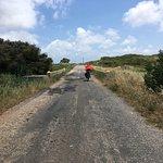 Road to Sagres