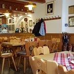 Gasthaus zum Ochsen Foto