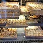 Photo of Lamassa - Fresh Handmade Pasta