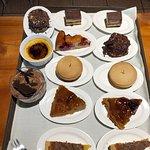 Foto di Restaurante Colbert