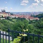 Photo de Prague On Segway, on E-Scooter, on Quad