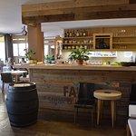 Farma Steak & Fish Restaurant Foto