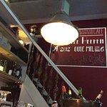 Foto de Bar Bistro De Twee Heeren