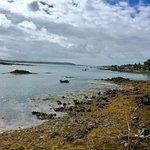 Foto de All Things Connemara