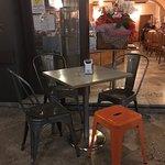 Photo of Creperia Caffe Giglio