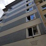 Hotel Otter Foto