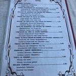 Billede af Restaurant Ca n Trompe