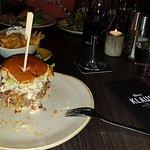 Фотография Herr Klaus - Das Restaurant