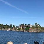 Foto di Oslo Fjord