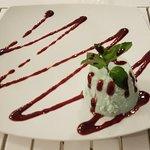 Foto di Seaside Restaurant