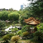 Foto de Chinese Garden of Friendship